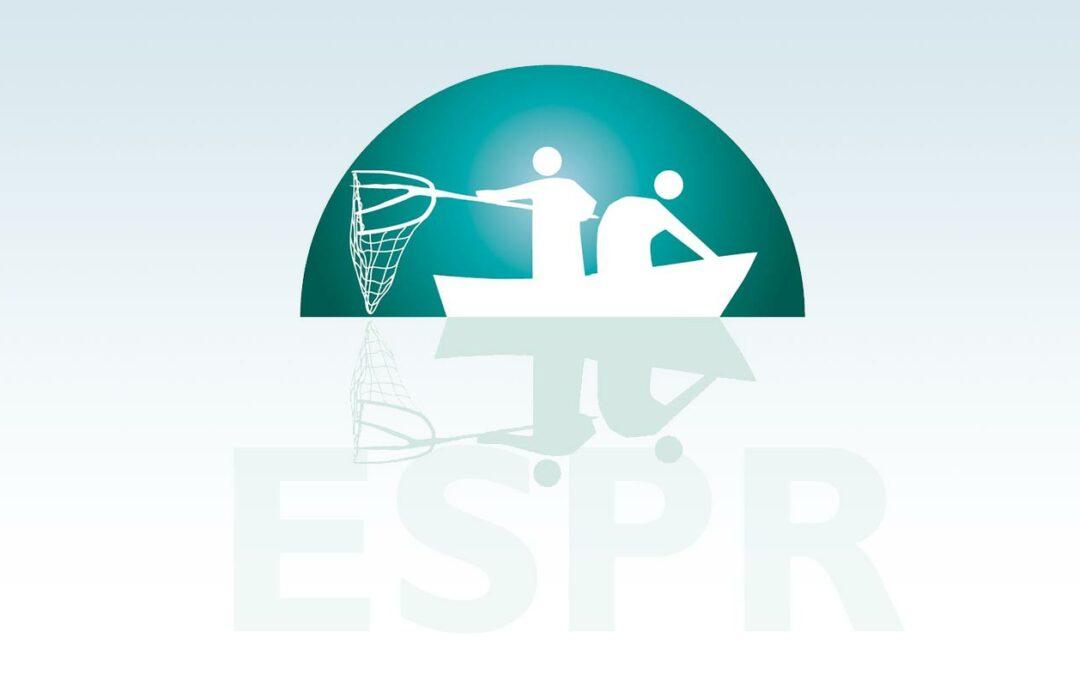 Odobreni projekti ESPR