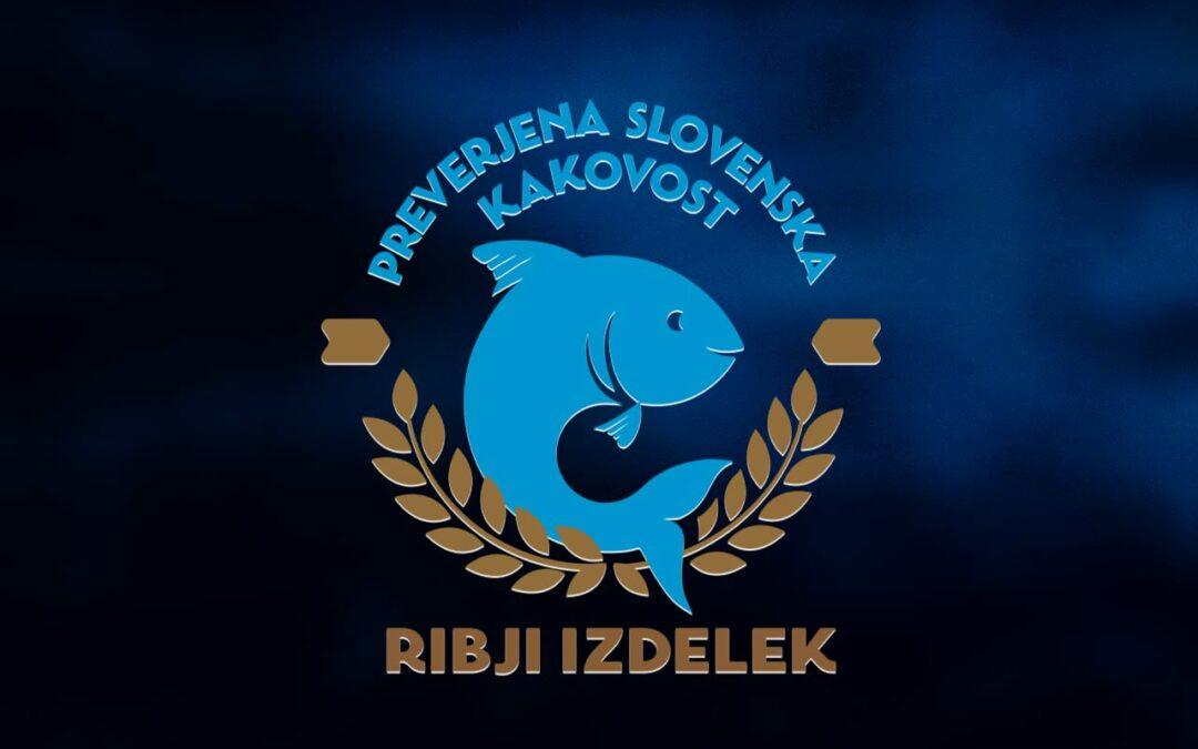 2. ocenjevanje ribjih izdelkov v Sloveniji